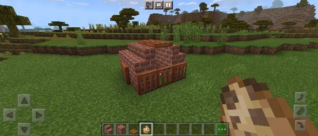 f:id:skun-games:20210905194535j:image