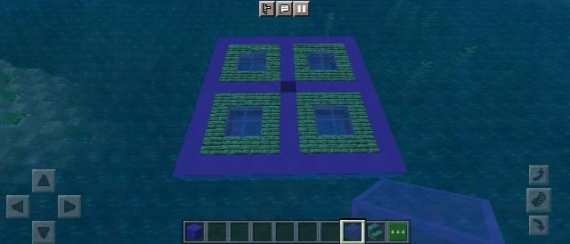 f:id:skun-games:20210908155745j:image