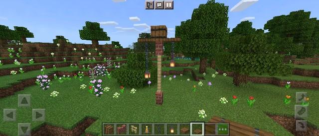 f:id:skun-games:20210917145633j:image