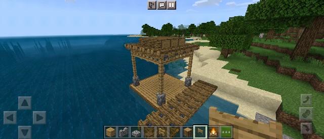 f:id:skun-games:20210919170648j:image