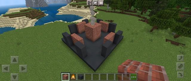 f:id:skun-games:20210923195453j:image