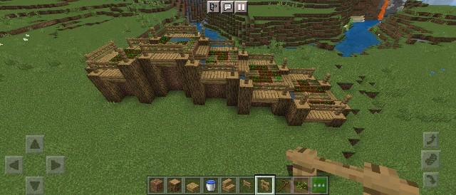 f:id:skun-games:20210924161138j:image