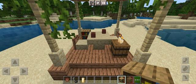 f:id:skun-games:20210927161344j:image