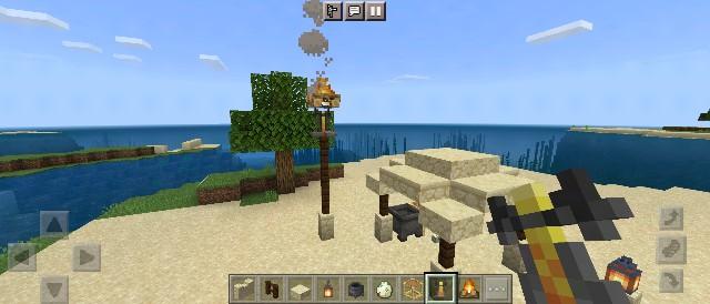 f:id:skun-games:20210929162851j:image