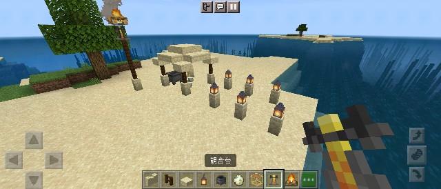 f:id:skun-games:20210929162951j:image