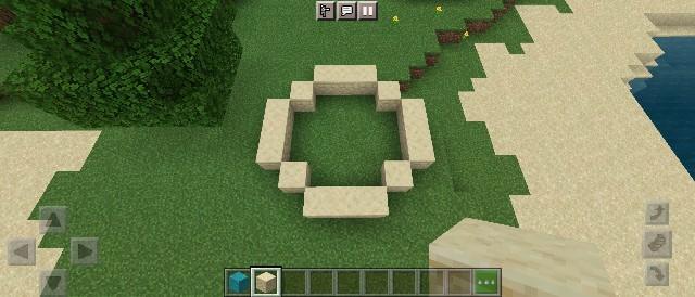 f:id:skun-games:20210930175604j:image