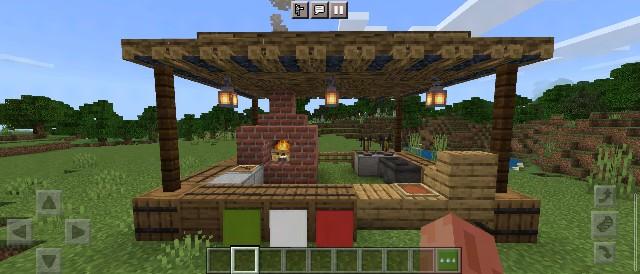 f:id:skun-games:20211003171323j:image