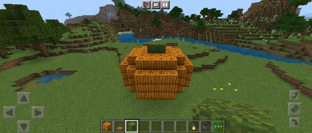 f:id:skun-games:20211005173412j:image
