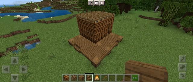 f:id:skun-games:20211008153849j:image