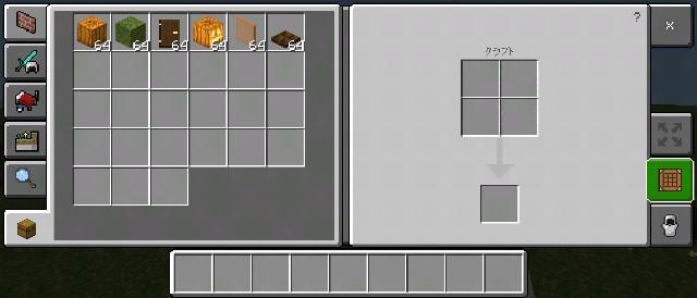 f:id:skun-games:20211014155110j:image