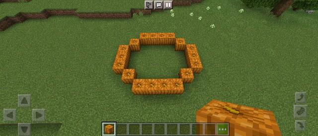 f:id:skun-games:20211014155206j:image