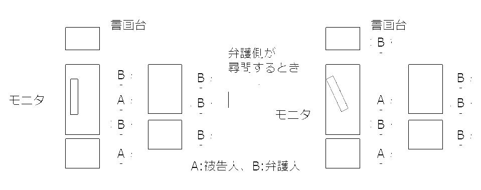 f:id:skuwata:20170213102616p:plain