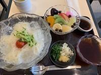 f:id:sky-chihiro:20190625131057j:plain