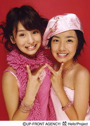 f:id:sky-haru2:20051129213730j:image
