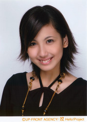 f:id:sky-haru2:20061218010132j:image