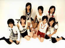 f:id:sky-haru2:20070116141547j:image