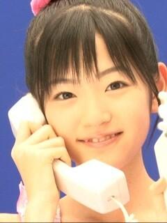 f:id:sky-haru2:20070228203255j:image