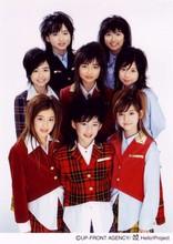 f:id:sky-haru2:20070401124653j:image