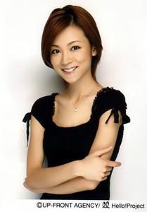 f:id:sky-haru2:20070505184530j:image