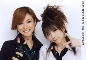 f:id:sky-haru2:20070505184653j:image