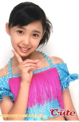 f:id:sky-haru2:20070512231554j:image