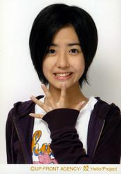 f:id:sky-haru2:20070512231915j:image