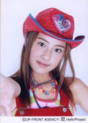 f:id:sky-haru2:20070513132358j:image
