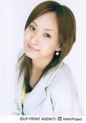 f:id:sky-haru2:20070513132507j:image