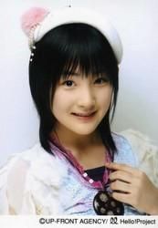 f:id:sky-haru2:20070518173444j:image