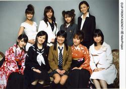 f:id:sky-haru2:20070604113836j:image