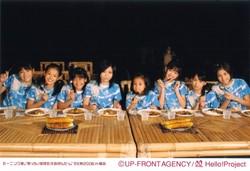 f:id:sky-haru2:20070606201118j:image