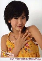 f:id:sky-haru2:20070621153807j:image