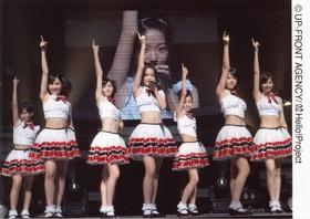 f:id:sky-haru2:20070621154145j:image