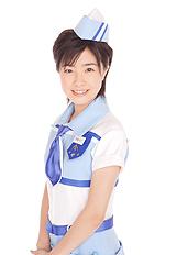 f:id:sky-haru2:20070705195803j:image