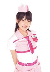 f:id:sky-haru2:20070705195903j:image