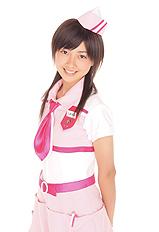 f:id:sky-haru2:20070705200116j:image