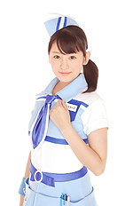 f:id:sky-haru2:20070705200147j:image
