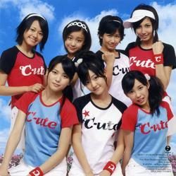 f:id:sky-haru2:20070711231441j:image