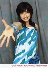 f:id:sky-haru2:20070728130858j:image