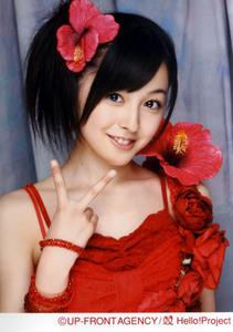 f:id:sky-haru2:20070805082435j:image