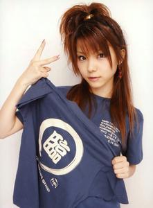 f:id:sky-haru2:20070820145819j:image