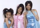 f:id:sky-haru2:20070829053453j:image