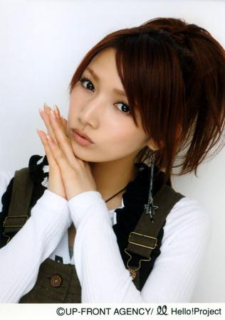 f:id:sky-haru2:20070902172349j:image