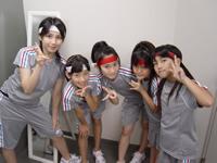 f:id:sky-haru2:20070904191955j:image