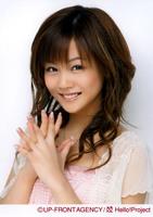 f:id:sky-haru2:20070905213258j:image