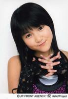 f:id:sky-haru2:20070905213355j:image