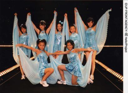 f:id:sky-haru2:20070910204820j:image