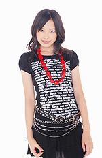 f:id:sky-haru2:20070926234557j:image