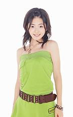 f:id:sky-haru2:20070926234626j:image
