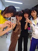 f:id:sky-haru2:20071003232401j:image